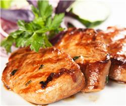 High protein foods to eat whilst at office