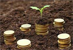 Best Investments To Grow Your Money: Making Money From Money