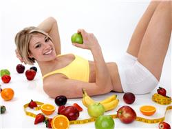 Diet Plans for Quick Weight Loss