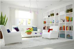 Can you recommend a good cleaning company in Atlanta GA