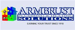 Armbrust Plumbing & Heating Solutions