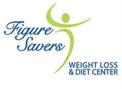 Figure Savers Weight Loss & Diet Center