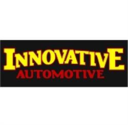 Innovative Automotive