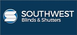 Southwest Blinds & Shutters