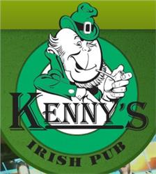 Kennys Irish Pub