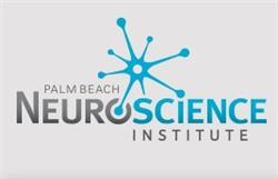 Palm Beach Neuroscience Institute
