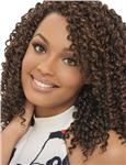 Follow simple tips while buying Full Lace Wigs