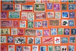 Tips for Stamp Collectors
