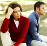 Tips On How To Remain Civil With Your Ex After A Bad Divorce or Breakup