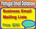 Scotland Email Lists