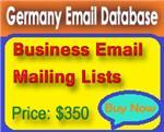 Vietnam Email Lists