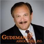 Gudeman & Associates P.C