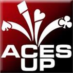Aces Up Casino Parties