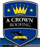 A Crown Roofing