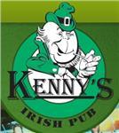 Kennys Irish Pub