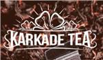 Karkade Tea Inc