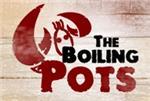 The Boiling Pots