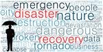 Disaster Recovery- Cloud Backup Services