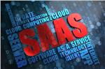 When SMB should start outsourcing SaaS?