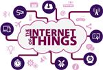 Internet of Things (IoT) is Available as a Service.