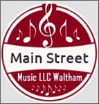Main Street Music LLC