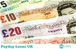 Payday Loans UK- Way to Get Cash Online Instantly
