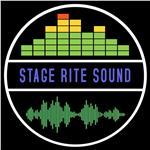 Stage Rite Sound