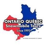 Ontario Snowcruises LTD.