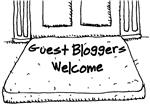 List of Guest Blogging Sites