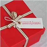 15th anniversary gift ideas for wife