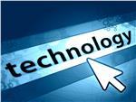 List of must follow Technology blogs