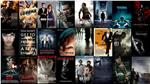 Theme required for wordpress movie review site