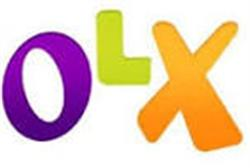 OLX is user-generated classified advertisements for urban communities