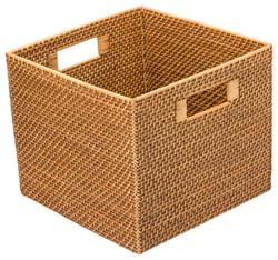 I love baskets and trust me they are very handy.