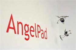 AngelPad mentorship program founded by ex-Googler Thomas Korte