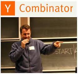 Y Combinator: The most prestigious program for budding digital entrepreneurs