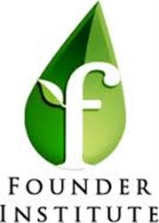 TheFounderInstitute the world's largest entrepreneur training and startup launch Pad