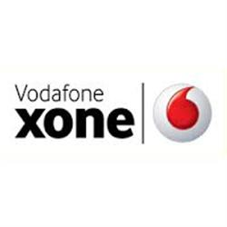 Vodafone Xone is a incubator and accelerator in Redwood City