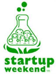 Startup Weekend is an active incubator in the Bay Area