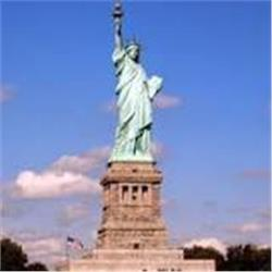 The Statue of Liberty Address: Liberty Island, New York, NY 10004, United States