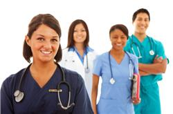 Nurse Practitioner Programs - Nursing Schools Guide