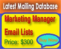 Mlm email leads