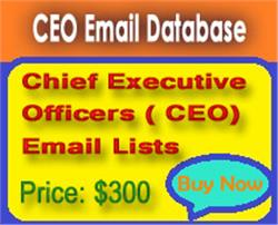 Buy Mail List