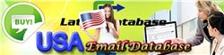 Buy Email Lists UK