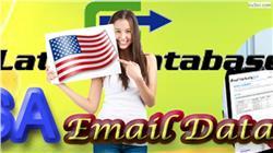 Cuba Email Lists