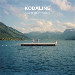 All I Want By Kodaline Album