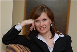 Gini Dietrich: Generate Leads through Content