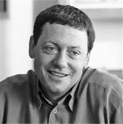 Fred Wilson: Networked Humans Can Impact The Future