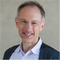 Michael Moritz: Data Factory Revolution Is Here