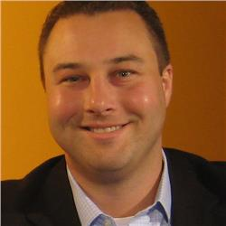 Mike Volpe - CMO Hubspot